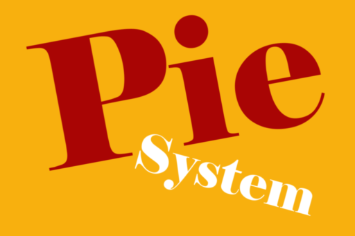 Android 9 (Pie): System (Logo)